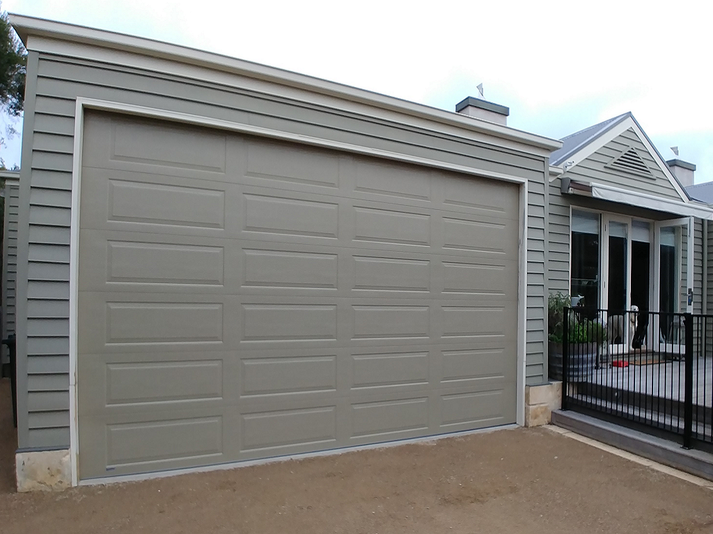 Everlift Garage Doors | Garage Doors Mornington Peninsula ...
